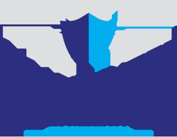 Mayrex